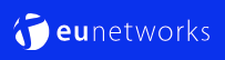 EUNetworks