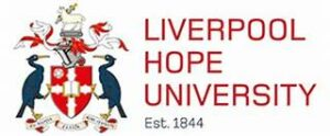 Lpool Hope Logo
