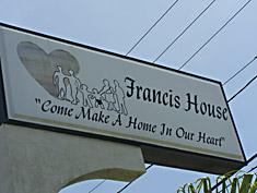 Francis House image
