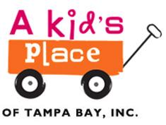 A-Kids-Place