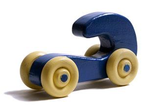 blue_j_car