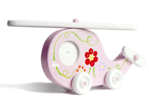 flower_pink_helicopter