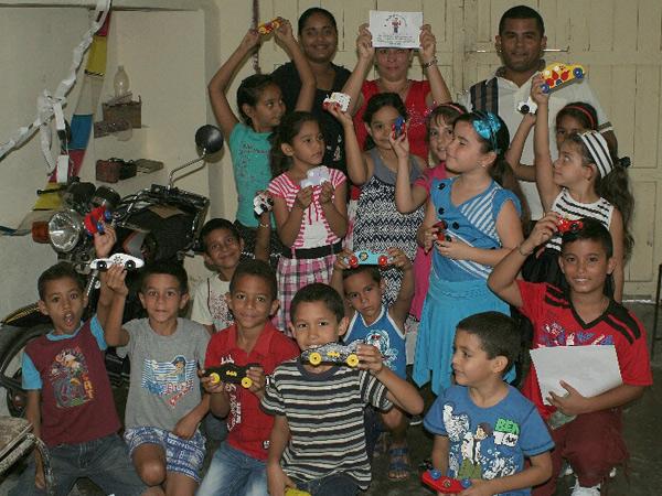 kids_toys1