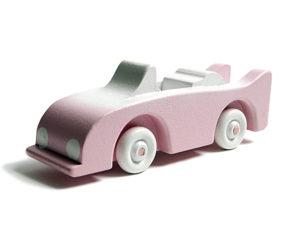 pink_white_car