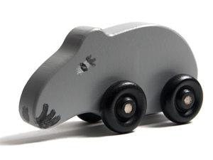 rat_car