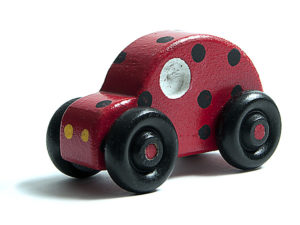 red_bug_car