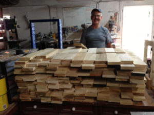 toymaker_stacking_wood