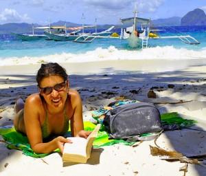 alissa-beach-elnido