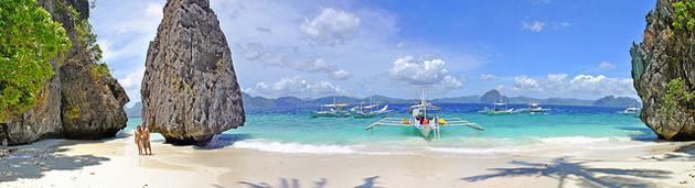 beachpano
