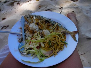 lunch-elnido