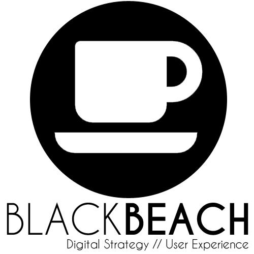 blackbeachdigital