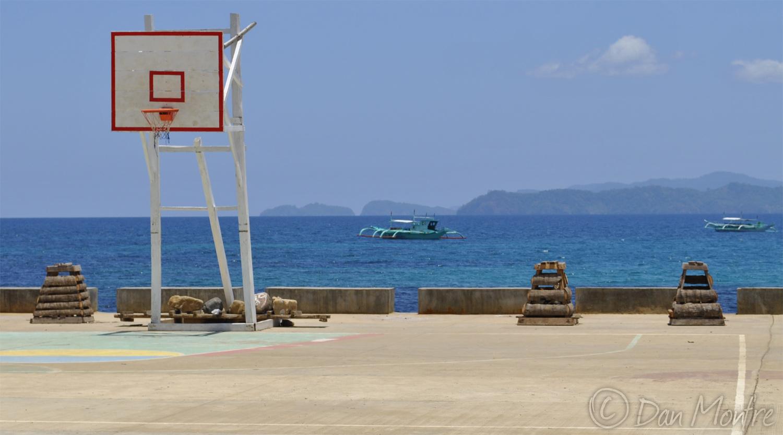 basketball-sabang