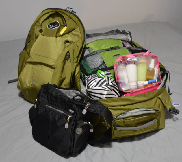 alissa-packed