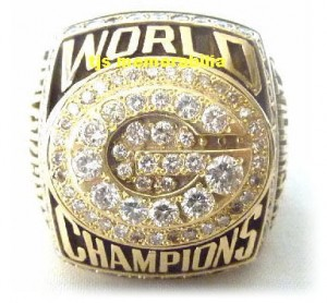 1996-packers-ring