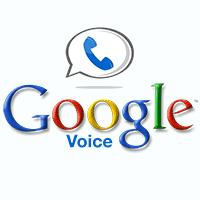 GoogleVoice_logo