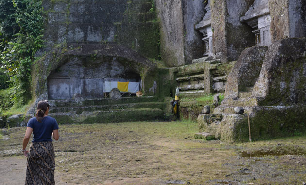 alissa-temple