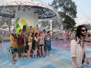 big_fountain-bonnaroo