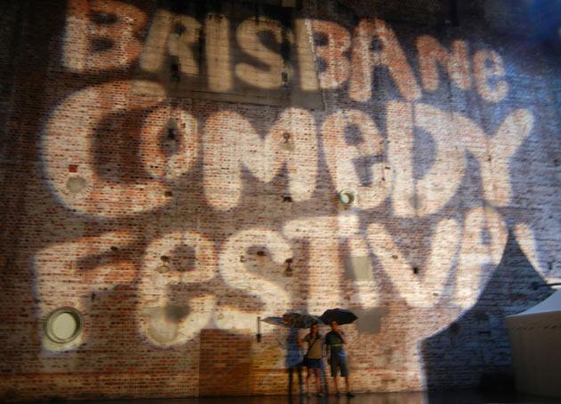brisbane-comedy-fest