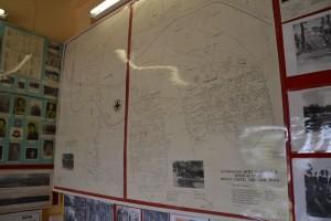 maps-tolga