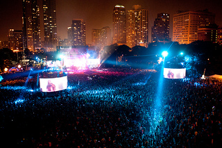 perrys-stage-lollapalooza