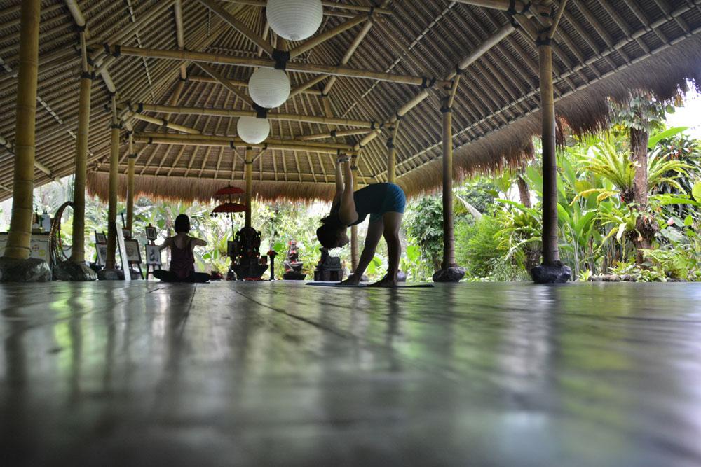yoga-day-one