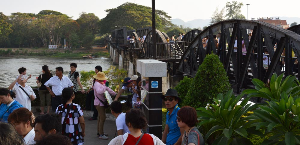 bridge-over-river-kwai