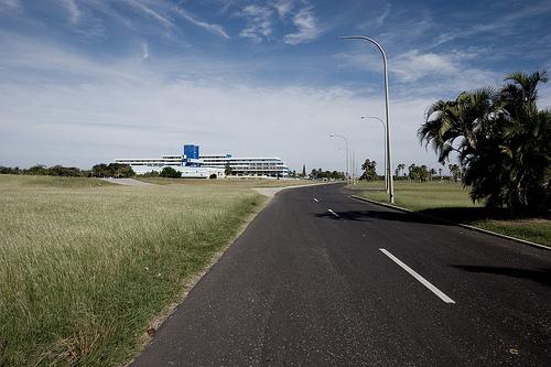 busstation-cuba