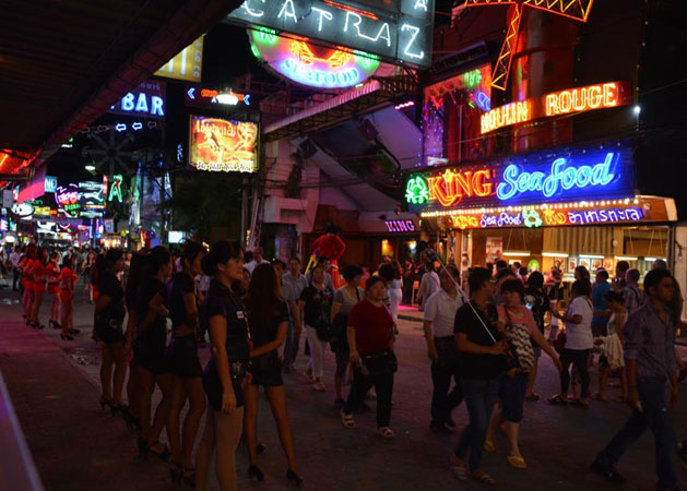 walking-street-pattaya-629