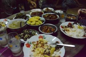 dinner-tunshouse
