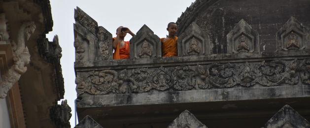 monks-monument