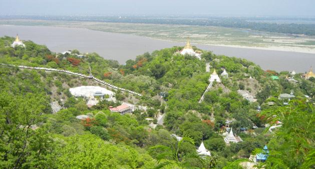 Sagaing-629