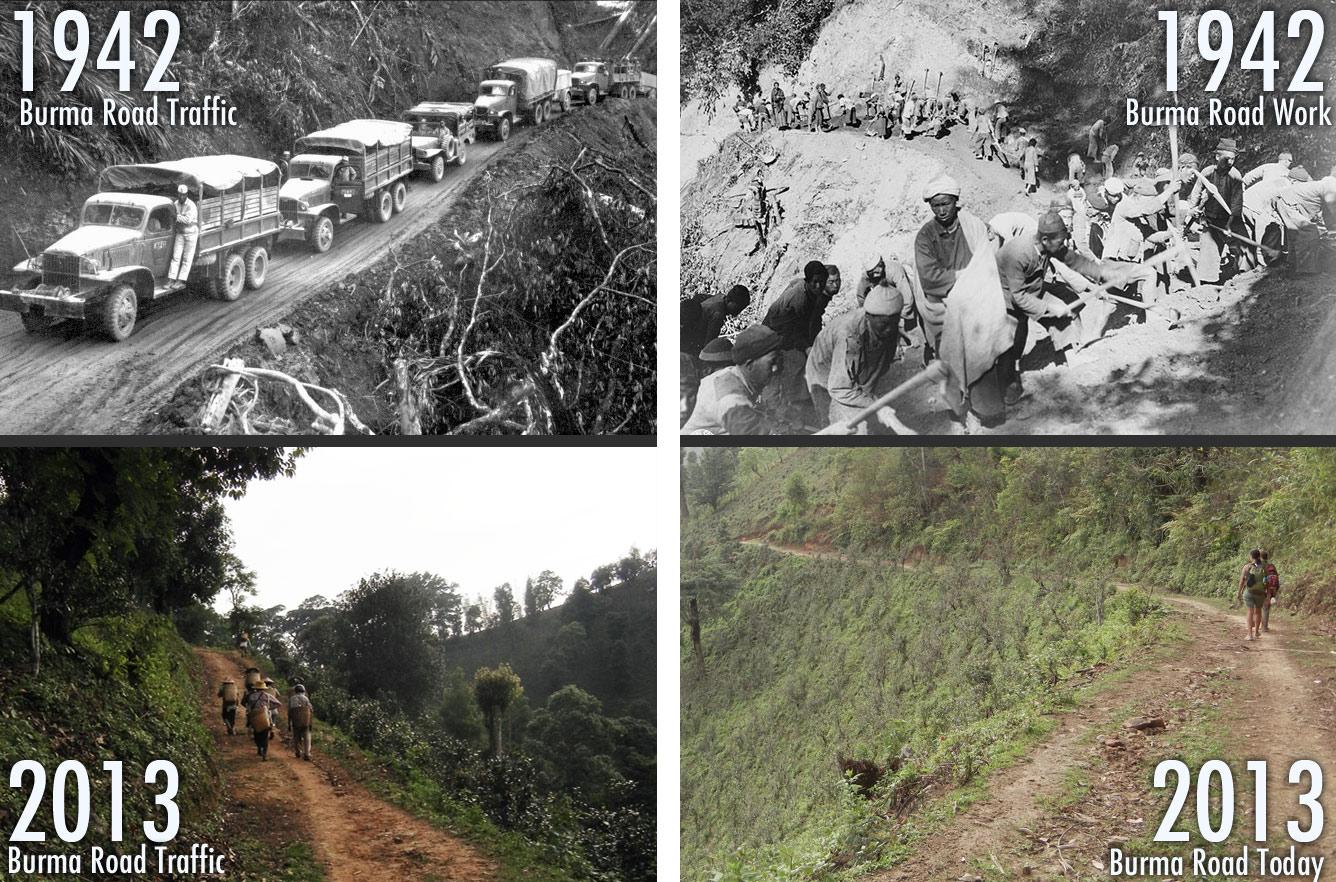 burma-road-fourpictures