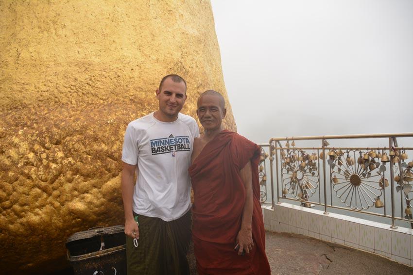 dan-with-monk