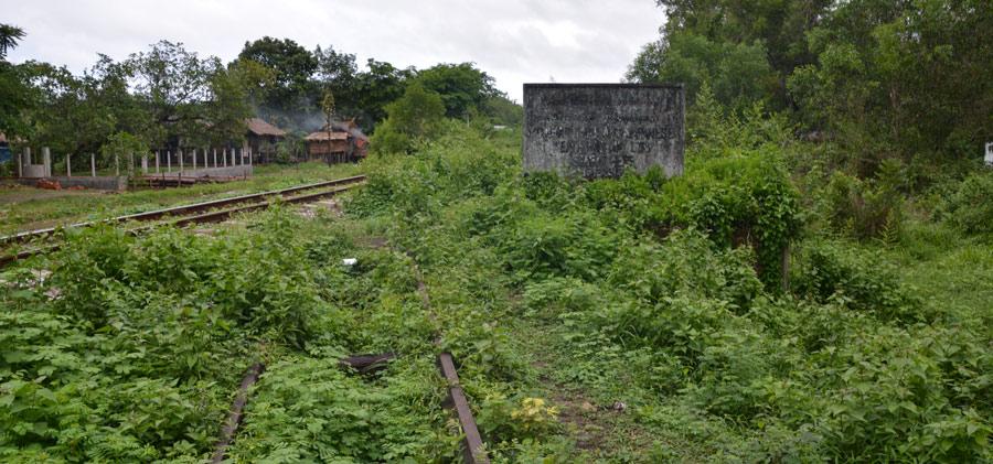 end-rail-inpost-294