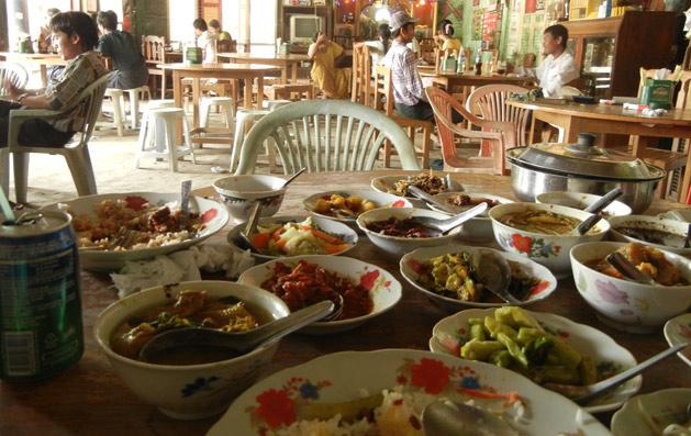 mandalay-lunch-629
