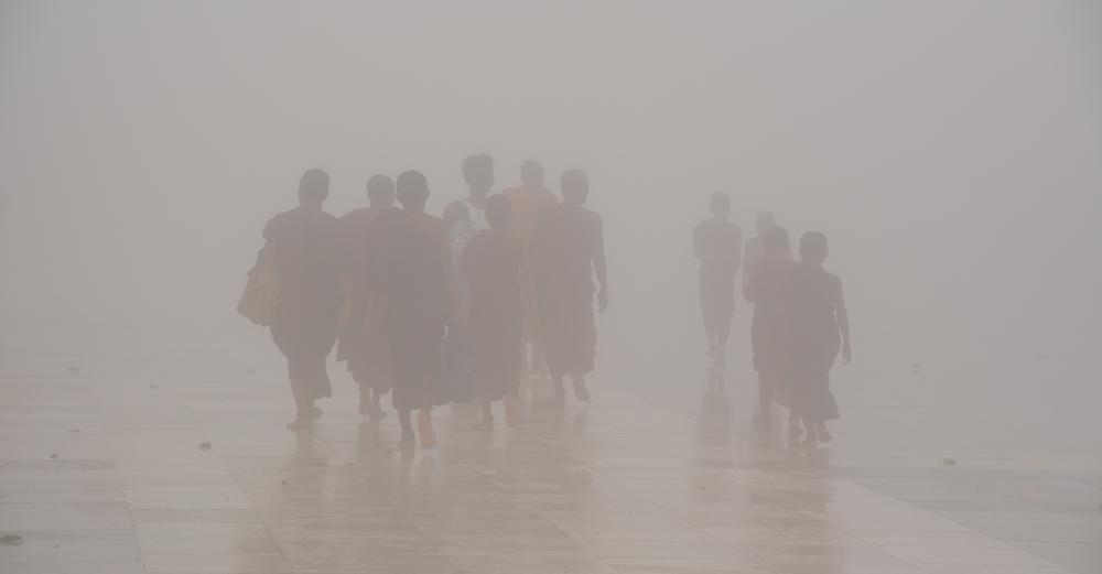 monks-fog-1000