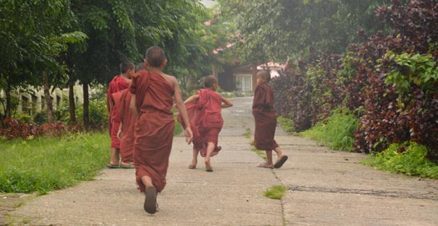monks-racing-629