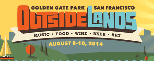 outside-lands2014