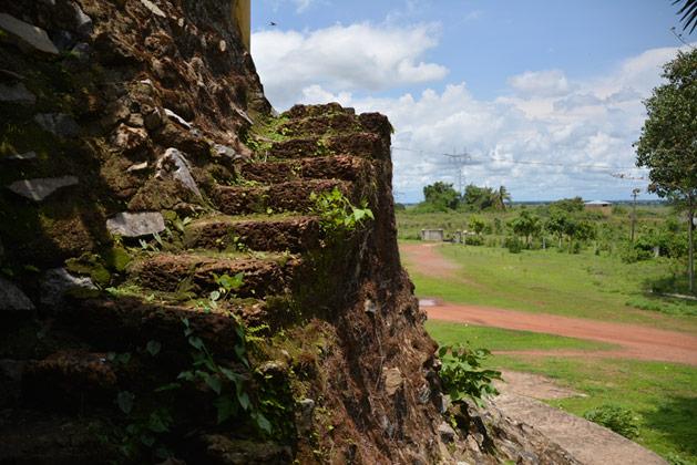 pagoda-hill-stupa