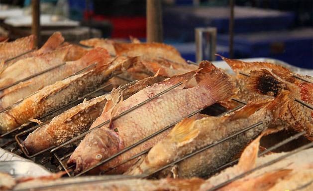 salted-fish