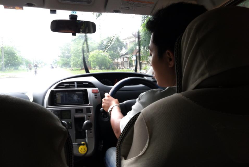 taxi-tv