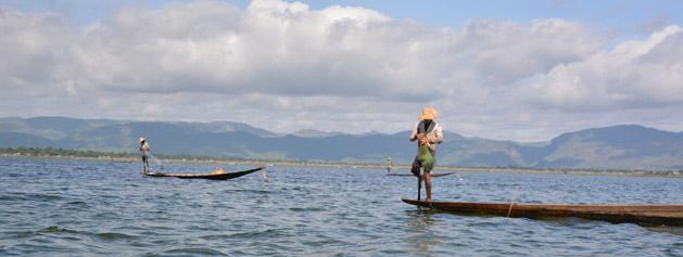 three-fisherman-629