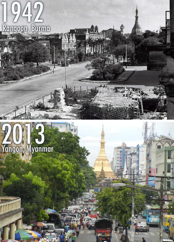 yangon2013-rangoon1942