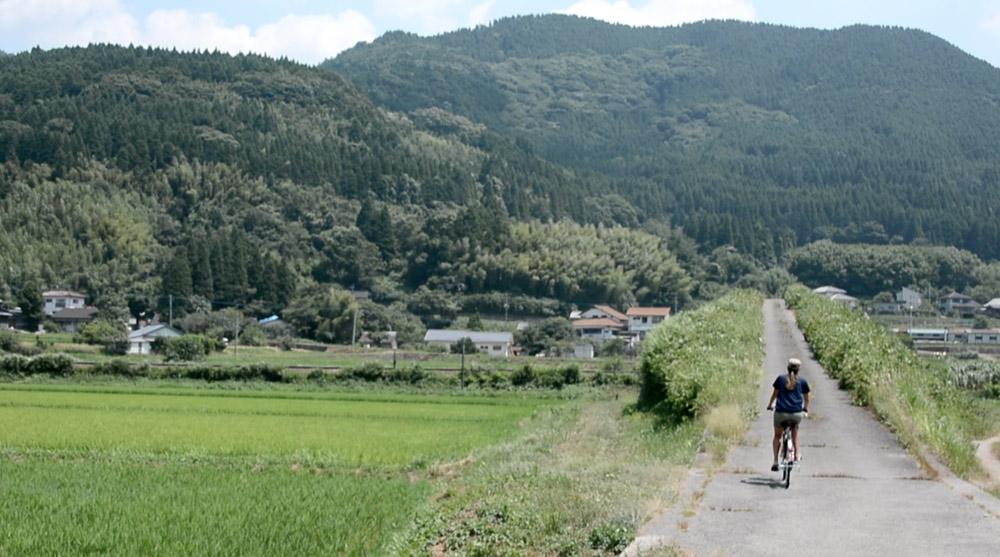 bike-ride-yufuin-350