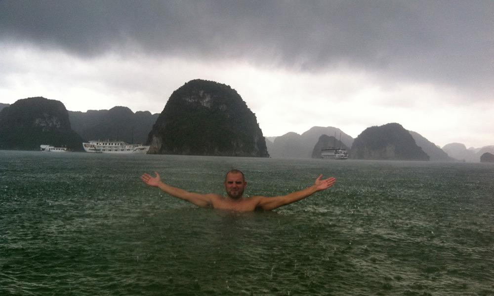 dan-halong-rain-377