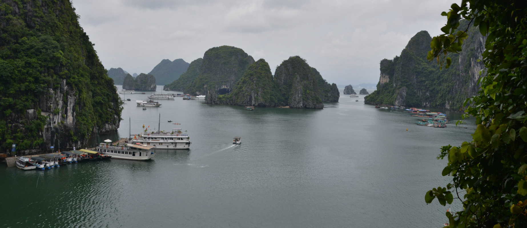 halong-wide