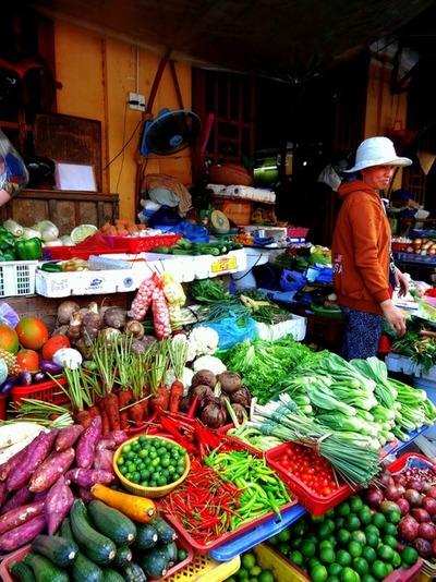 hoi-an-cooking-market