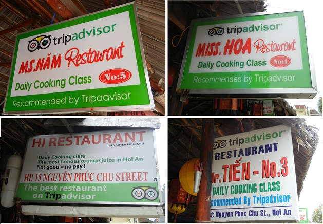 hoi-an-food-court-signs