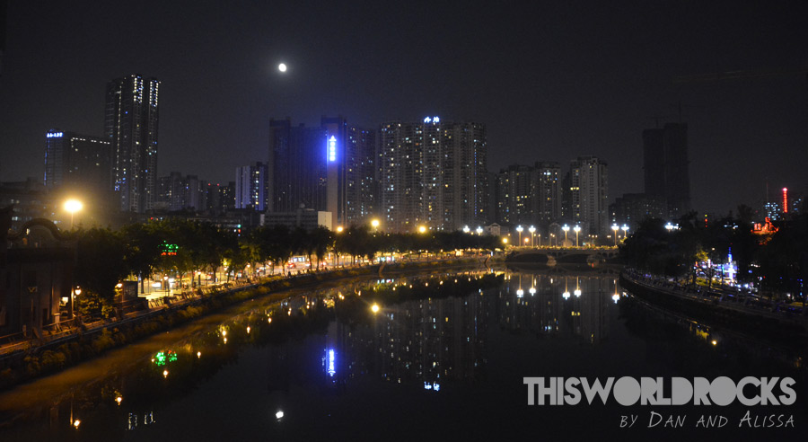 chengdu-river-344