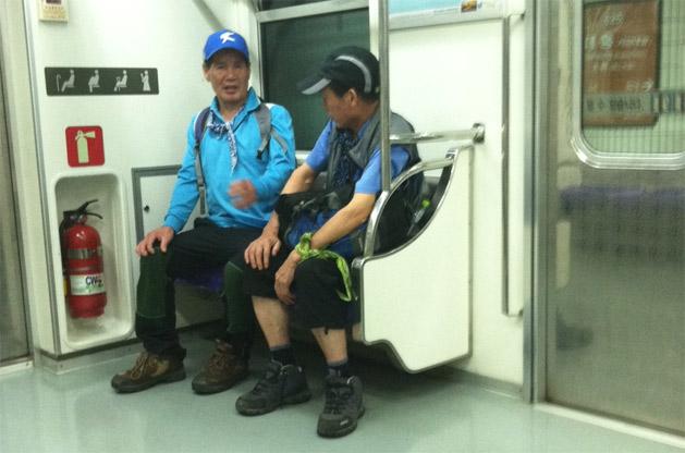 drunk-subwayguys